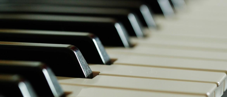 Musikproduktioner
